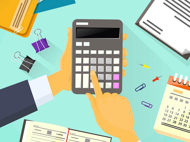 supprimer dépense pour mieux gérer son budget familial