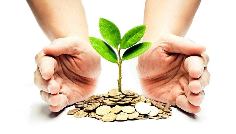 investir son budget et mieux gérer son argent