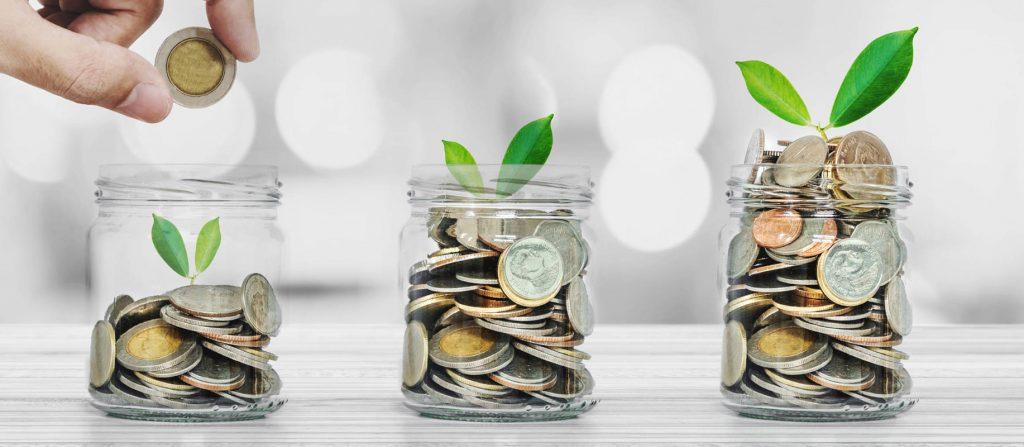application budget pour apprendre à épargner